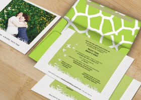 featured-weddinginvite